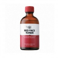 Лосьон-тонер Dr.Ci: Labo Red Face Toner