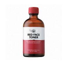 Лосьон-тонер Dr.Ci: Labo Red Face Toner