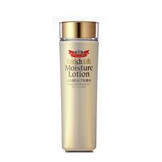 Увлажняющий лифтинг-лосьон для возрастной кожи Dr. Ci: Labo Enrich-Lift Moisture Lotion