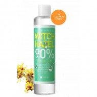 Тоник Гамамелис MIZON WITCHHAZEL 90% TONER 210 мл