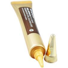 Крем для кожи вокруг глаз с экстрактом улитки MIZON SNAIL REPAIR EX EYE CREAM 25 мл