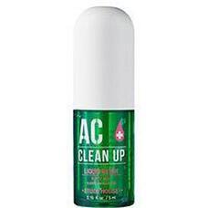 Жидкий патч для проблемной кожи ETUDE HOUSE AC Clean Up Liquid Patch 5 мл