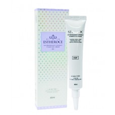 Крем для век омолаживающий GREENCOS с EGF ESTHEROCE WHITENING ANTI-WRINKLE POWER EYE CREAM 40 мл