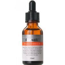 Сыворотка Витамин С-20 COTDE СР V Vitamin Source C-20 30 мл