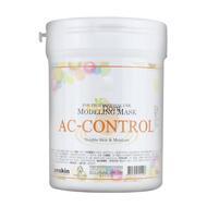 Маска АН Original альгинатная для пробл.кожи, акне (банка) 700мл LIGIAN Co.Ltd AC Control Modeling Mask container 240гр
