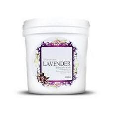 Маска АН PREMIUM альгинатная для чувств. кожи (банка) 700мл LIGIAN Co.Ltd Herb Lavender Modeling Mask container 240гр