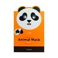 Маска тканевая Cosmelab БР Animal с экстрактом ежевики Animal mask series Panda 25 мл