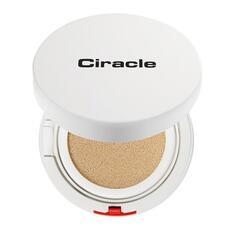 Основа для проблемной кожи COTDE СР Anti-acne Ciracle Anti Blemish Cushion 21 15 гр