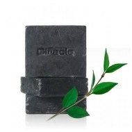 Мыло для умывания для проблемной кожи COTDE СР Blackhead Ciracle Blackhead soap 100 гр