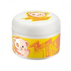 Крем для лица с EGF и РЕТИНОЛОМ Milky Piggy EGF Retinol Cream, 100 мл, Elizavecca