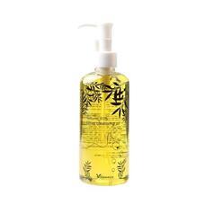 Гидрофильное масло с маслом ОЛИВЫ Natural 90% Olive Cleansing Oil, 300 мл, Elizavecca