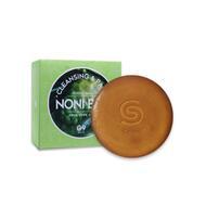 Мыло с экстрактом нони G9 SKIN Noni Bar 100 гр