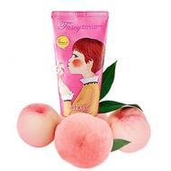 Крем для рук FASCY Moisture Bomb Hand Cream PEACH 80 мл