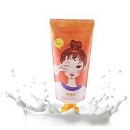 Крем для рук FASCY Moisture Bomb Hand Cream MILK 80 мл