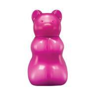 Гель для рук с экстрактом малины SKINFOOD Gummy Bear Jelly Hand Gel (Raspberry) 45 мл