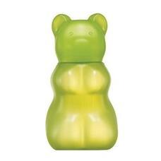 Гель для рук с экстрактом киви SKINFOOD Gummy Bear Jelly Hand Gel (Kiwi) 45 мл