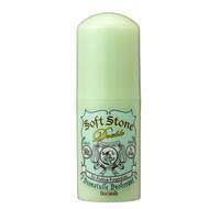Натуральный дезодорант Deonatulle Soft Stone W Color Contro с функцией коррекции цвета кожи 20 гр