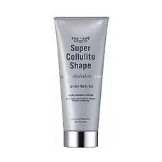 Эффективный гель-крем от целлюлита Dr.Ci: Labo Super Cellulite Shape 200 мл