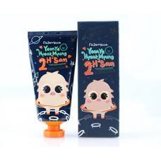 Крем для рук Yeonye Hyeokmyung 2H Sam Hand Cream, 80мл, Elizavecca