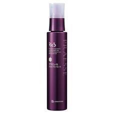 Плацентарная эссенция для укрепления и стимулирования роста волос Bb Laboratories Scalp Essence Praesse 120 мл