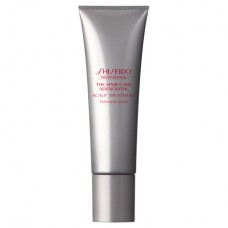 Бальзам для кожи головы Shiseido Adenovital Scalp Treatment 130 г х 2 шт