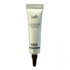 Пилинг для волос LA'DOR Scalp Scaling Spa Ample 15 мл