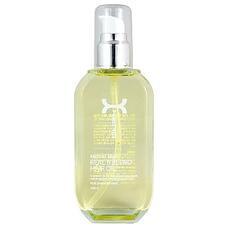 Масло для волос LA'DOR Real 6 Blend Hair Oil 100 мл