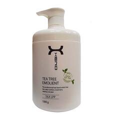 Комплекс для волос восстанавливающий LA'DOR XENO TEA TREE EMOLLIENT (COOL) 1000 мл