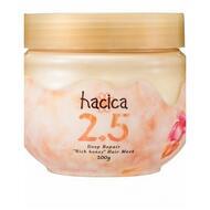 Маска для глубокого восстановления волос HACICA Deep Repair Hair Mask 2.5, 200 г