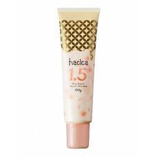 Маска-бустер для восстановления волос HACICA Deep Repair Booster Hair Pack 1.5, 150 г