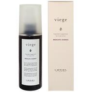 Восстанавливающая эссенция для волос Lebel Cosmetics Viege MEDICATE ESSENCE 100 мл