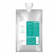 Маска для глубокого увлажнения волос Lebel Cosmetics viege Treatment SOFT 1000 мл
