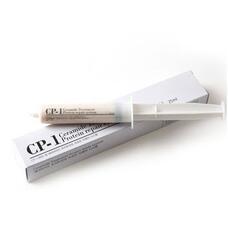 Протеиновая маска для волос ESTHETIC HOUSE CP-1 Premium Protein Treatment, 25 мл