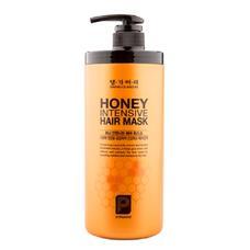 Маска для волос DAENG GI MEO RI HONEY Интенсивная с пчелиным маточным молочком 1000 мл