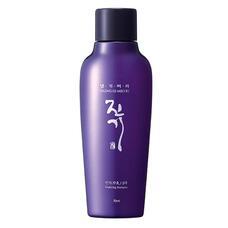 Шампунь для волос DAENG GI MEO RI VITALIZING восстанавливающий 70 мл