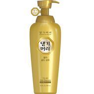 Шампунь для волос DAENG GI MEO RI YULAH GOLD Укрепление, питание и блеск 500 мл