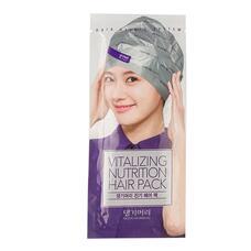 Маска для волос DAENG GI MEO RI восстанавливающая 35 г