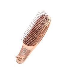 Расческа Маджестик премиум Scalp Brush (короткая)