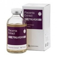 BB Laboratories Placenta Extract 50 мл