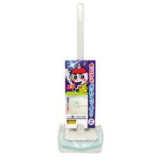 Губка для ванной меламиновая OHE ручка 40см