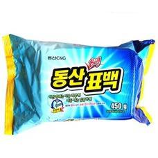 Мыло хозяйственное CLIO New Dongsan Soap (Bleaching) 450 г