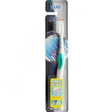 Зубная щетка CLIO Sens-R