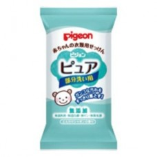Мыло для стирки белья PIGEON 120 гр