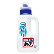 Жидкое средство для стирки ТОП-Cушка в помещении флакон LION 820 мл