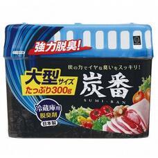 Sumi-Ban Поглотитель запаха для холодильника 150 г