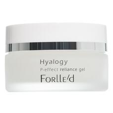 Forlled Увлажняющий гель P-effect reliance gel РН 5.7-6.7, 50 гр.