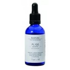 Forlled Низкомолекулярная сыворотка плаценты PL100 15 мл.