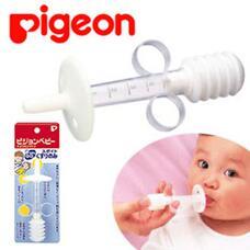 Дозатор для приема лекарств PIGEON