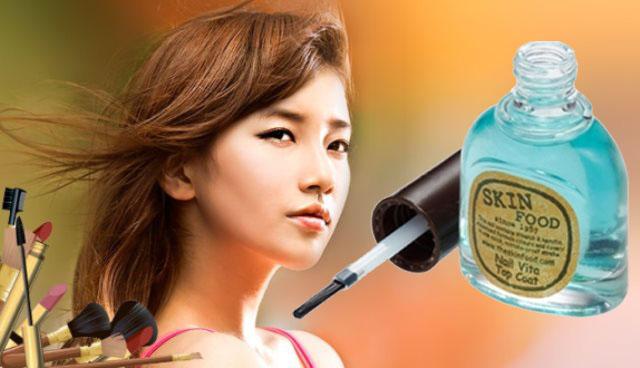 Корейская косметика от производителей