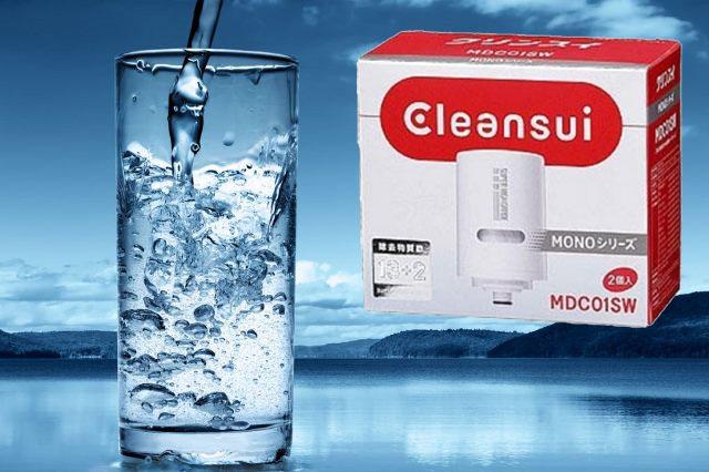 Фильтры для очистки воды в Москве
